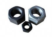 Hex nut manufacturers in delhi