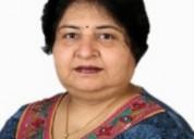 Best gynecologist in kalkaji delhi