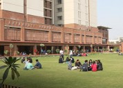 Best engineering colleges for b tech in biotechnol