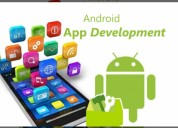 Find mobile app development in noida