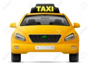 All india tour and taxi service in agra