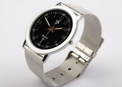 Anticlockwise wrist watches at rs. 777/- only