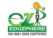 Eduzphere-online test series for ssc je electrical