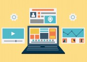 Web portal development in india | best web portal