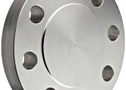 Carbon steel flanges in kolkata