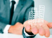 Reliable real estate consulting service in kolkata