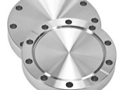 Stainless steel carbon steel flanges manufacturer