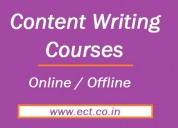 Content writing courses can grow your business and