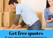 Local shifting services in andheri mumbai