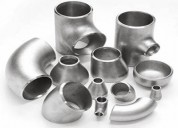 Pipe fitting manufacturers in chennai