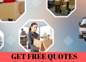 Local shifting services in bandra mumbai