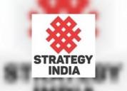 Social media marketing for mlm - strategy india