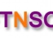 Sap simple logistics online training in pune