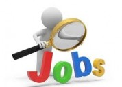 Simple online ad posting work jobs freshers only.