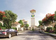 Best residential property in mohali