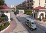 3 bhk best residential property in mohali