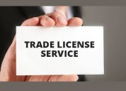 Best Trade License Consultants in India