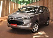 Dhanvi tours, udaipur city - car hire in udaipur-r