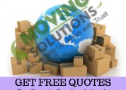 Packers and movers in kothrud pune