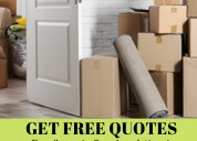 Best packers and movers hadapsar pune