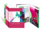 Catalogue printing in delhi ncr | shivani enterpri