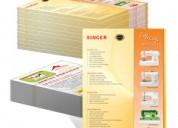 Flyer printing in delhi ncr   shivani ente