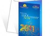 Greeting card printing in delhi shivanienterprises
