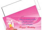 Invitation card print in delhi shivanienterprises