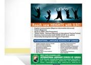 Poster printer in delhi | shivani enterprises