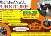 Balaji international furniture.-best quality