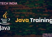 Java training in mumbai and thane