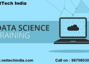 Data science training in mumbai