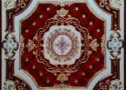 Rangoli tiles online | or ceramic tiles in punjab