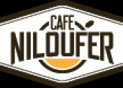 Cafe niloufer & bakers best osmaniabiscuits in hyd