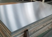 Buy aluminium sheet in ahmedbad