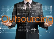 Hire krazy mantra outsourcing service for your bus
