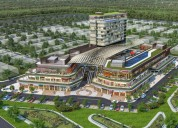 New launch project of aipl joy square gurgaon