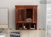 Order luxury bathroom cabinet online in chennai