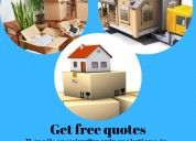 Packers and movers in bannerghatta road bangalore