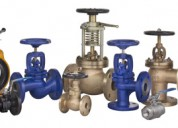 Buy valves in surat at cheap rates