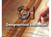 Buy geographical indication product