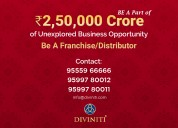 Be a franchisee of india's best corporate gift sto