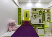 Interior designer in balewadi