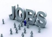 online jobs work at top rated company hiring now.
