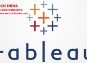Best tableau course in mumbai and thane
