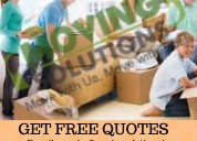 Packers and movers in uttam nagar delhi