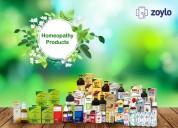 Buy homeopathic medicines online in hyderabad