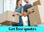 Packers and movers in malviya nagar delhi