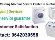Whirlpool  refrigerator service center in guntur