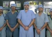 Bone cancer surgeon in jaipur